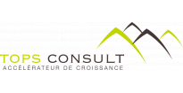 TOPS CONSULT