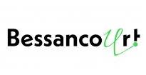 Bessancourt