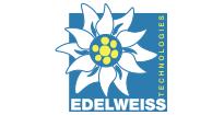 Edelweiss Technologies