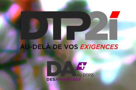 DTP2I