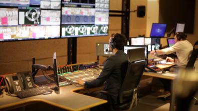 Streaming-live la solution pour toucher un large public